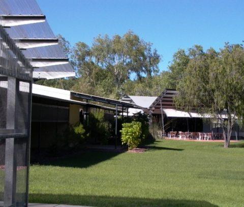 CSIRO 11