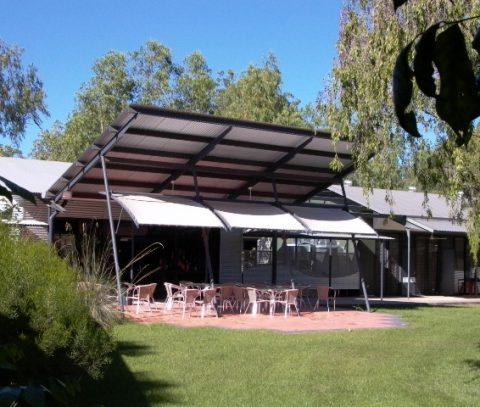 CSIRO 7